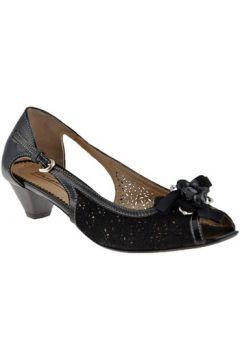 Chaussures escarpins Progetto TalonB141perforé40Escarpins(98743459)