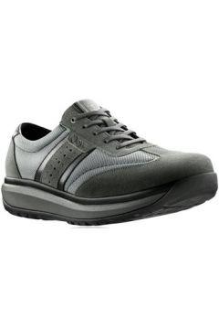 Chaussures Joya DAVID M(98733368)