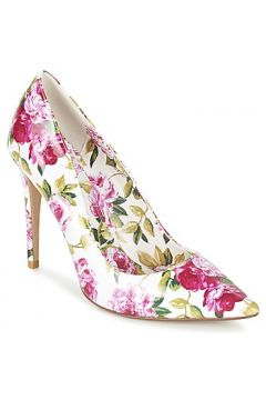 Chaussures escarpins Dune London BLOOM(88479021)
