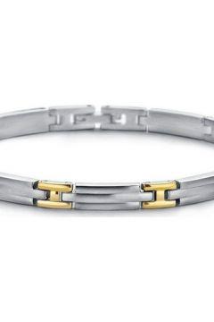Bracelets Danish Design IJ104B2(115436458)