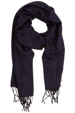 Men's wool scarf(104263870)