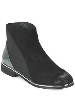 Boots United nude ERA(115385391)