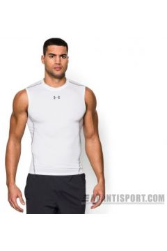 Under Armour - HG Sleeveless - Ärmelloses Shirt(9518759)