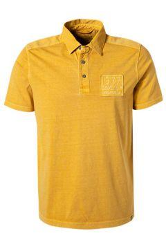 camel active Polo-Shirt 409474/3P26/62(113606655)