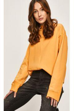 Answear - Bluza(108504963)