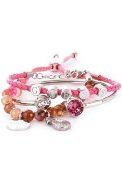 Bracelets Guess JUBS80065JW(115610730)