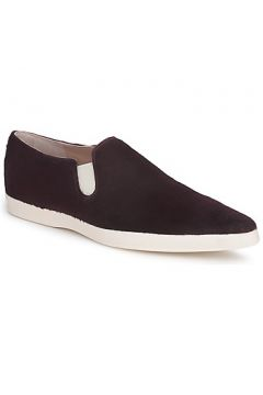 Chaussures Marc Jacobs BADIA(98741504)