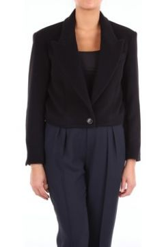 Vestes de costume Isabel Marant DAVAN(115608202)