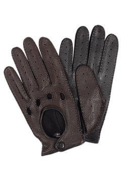 Roeckl Autofahrer-Handschuhe 13013/968/079(97826096)