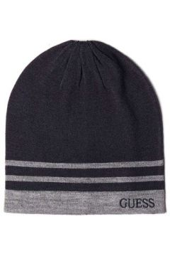 Bonnet enfant Guess AM7787 WOL01(115659524)