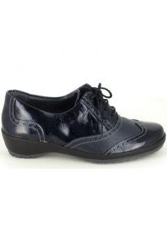Chaussures Boissy Soud Marine(101542228)