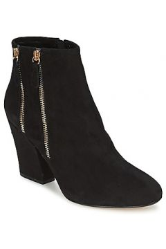 Bottines Dune London NORAS(98744944)