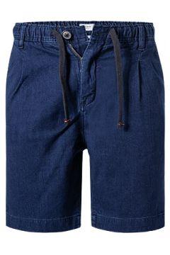 Pepe Jeans Shorts Pierce PM800780/561(114064394)