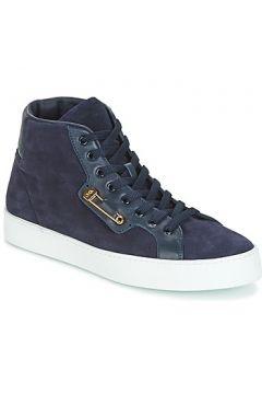 Chaussures John Galliano FAROM(88444989)