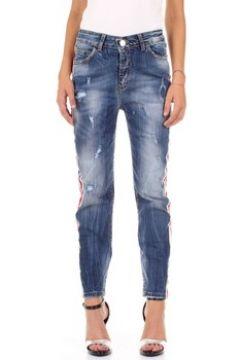 Jeans boyfriend Revise RD131F970(88653241)