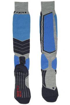 Falke SK2 Tech Socks grijs(98863223)
