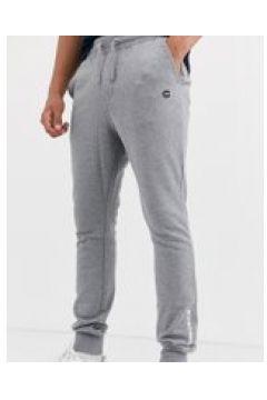 Calvin Klein Jeans - Hawk - Joggers - Grigio(95049756)