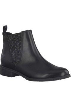Boots Marco Tozzi 25051(115404426)