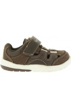 Sandales enfant Timberland A1P43 TODDLE(115580398)