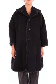 Manteau Comme Des Garcons GBC004051(115528876)