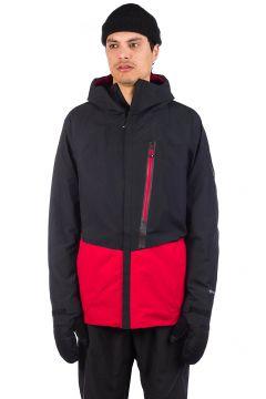 686 GLCR Gore-Tex GT Jacket rood(96735495)