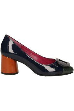Chaussures escarpins Le Babe VERNICE(115597562)
