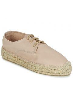 Chaussures Anaki SABLE(115433686)
