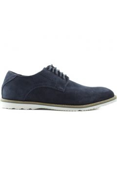 Chaussures Rockport JAZZ DRIVE EW OXFOR(115448635)