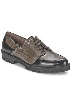 Chaussures Wonders CAMMA(115452942)