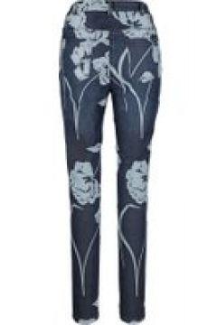 Jeans MIAMODA Blue stone(111495219)