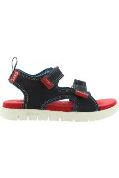 Sandales enfant Timberland A19WE PIERMONT(115579531)