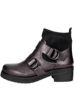 Boots Luciano Barachini 9132C(115570026)