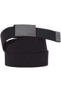 Vans Deppster II Web Belt zwart(89739332)