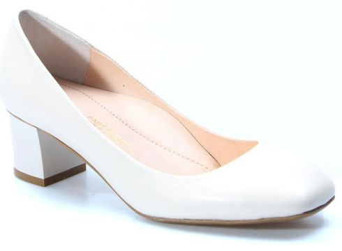 Chaussures Fast Step Beige(104370465)