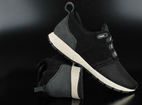 Element Sneaker Mitake Black Vanilla US9,5/EU42,5(77152001)