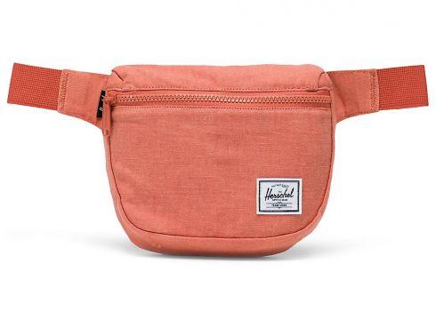 Herschel Fifteen Bag bruin(96258885)