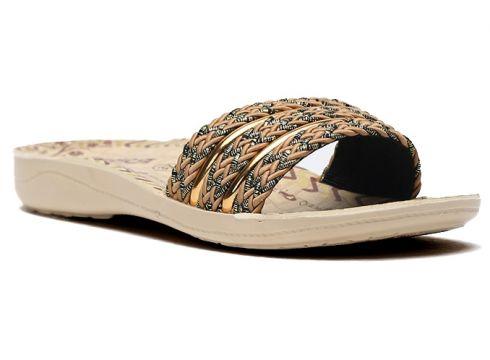 Chaussons Ayakkabı Modası Terre(108583221)