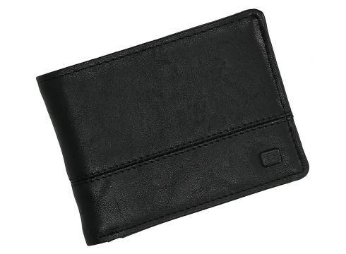 Billabong Dimension Wallet zwart(114478352)