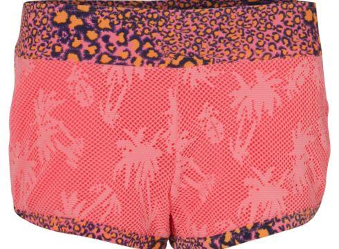 Brunotti Rayla JR Girls Shorts(77752069)