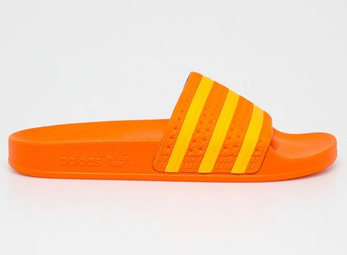 adidas Originals - Klapki Adilette(86502470)
