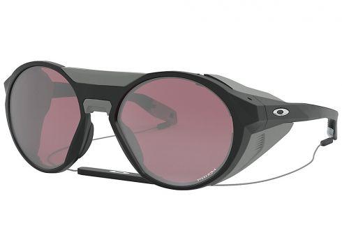 Oakley Clifden Matte Black zwart(96831624)