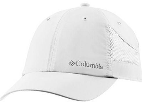 Casquette Columbia Casquette Tech Shade(88526861)