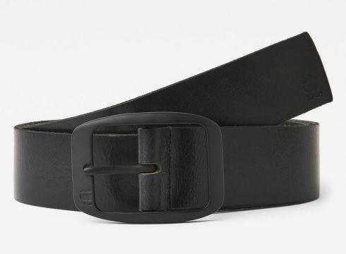 Ladd Belt(77270806)