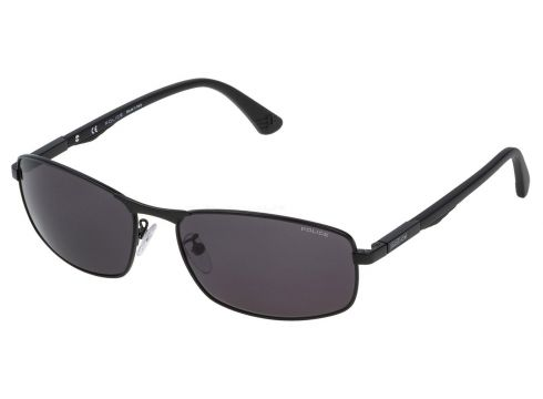 Police Sunglasses SPL530 | Mens Designer Sunglasses(77897777)