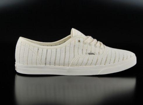Adidas Short Parka Dark Navy Jacke Gr. 40(77152050)