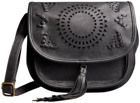 Billabong Renoso Bag zwart(95390654)