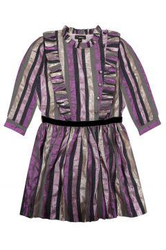 Kleid Evelyn(114141494)