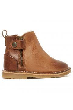 Gefütterte Boots Winston(123325584)