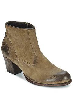 Boots n.d.c. EM(98753850)