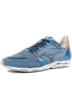 Chaussures Mizuno WAVE SIRIUS HOMME(115647286)